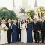 Best Places to Visit in Latrobe for Wedding trip in 2020